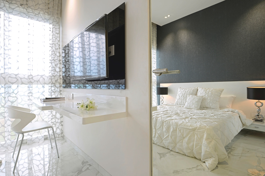 luxury-homes-mumbai-india-adelto-07