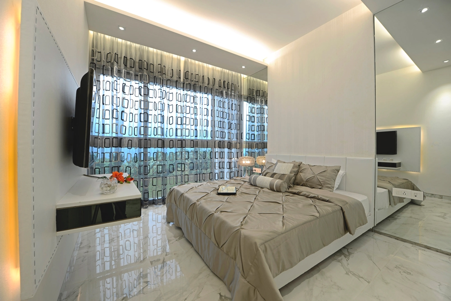 luxury-homes-mumbai-india-adelto-08