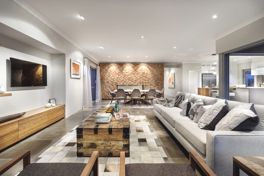 luxury-homes-perth-australia-adelto-01