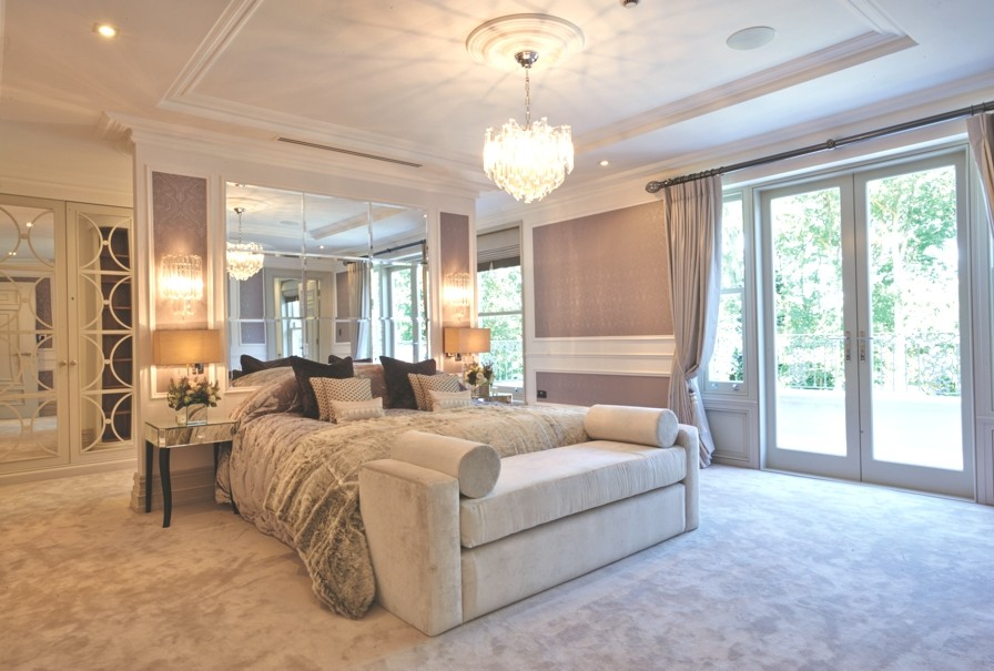 luxury-homes-wimbledon-london-adelto-08