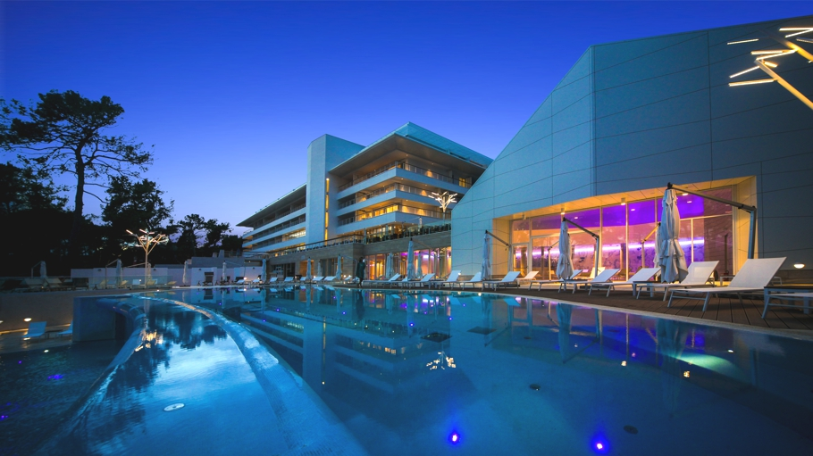 luxury-hotel-bellevue-croatia-adelto-02
