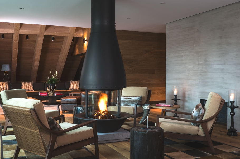 luxury-hotel-switzerland-chedi-andermatt-adelto-00
