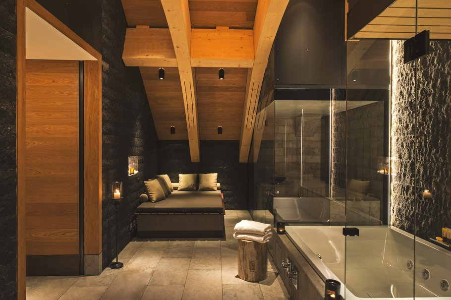 luxury-hotel-switzerland-chedi-andermatt-adelto-04