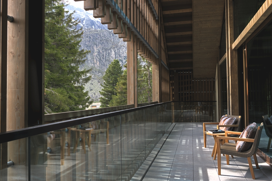 luxury-hotel-switzerland-chedi-andermatt-adelto-05
