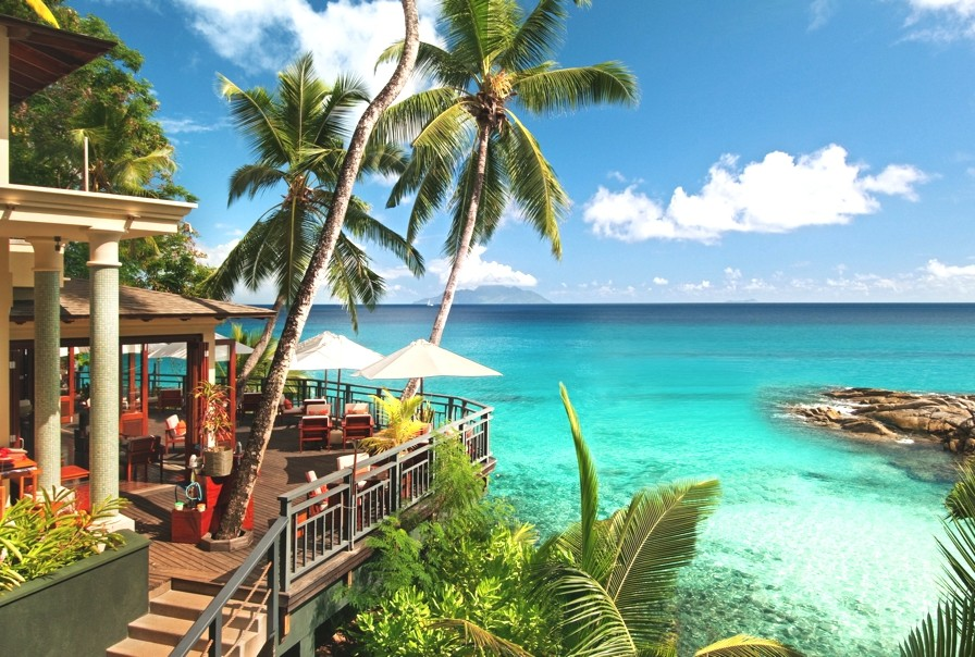 luxury-hotels-resorts-seychelles-adelto-04