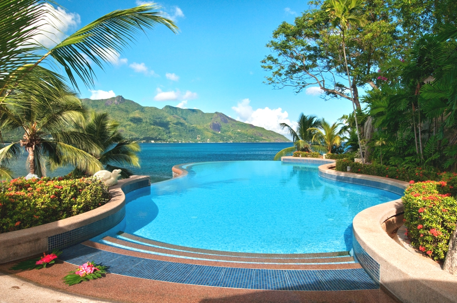 luxury-hotels-resorts-seychelles-adelto-06
