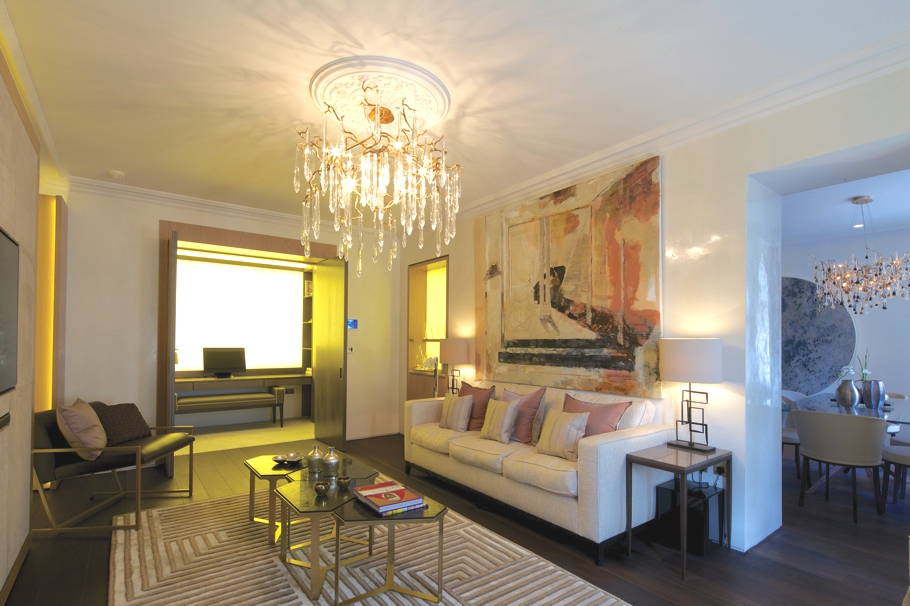 luxury-london-apartment-adelto-06