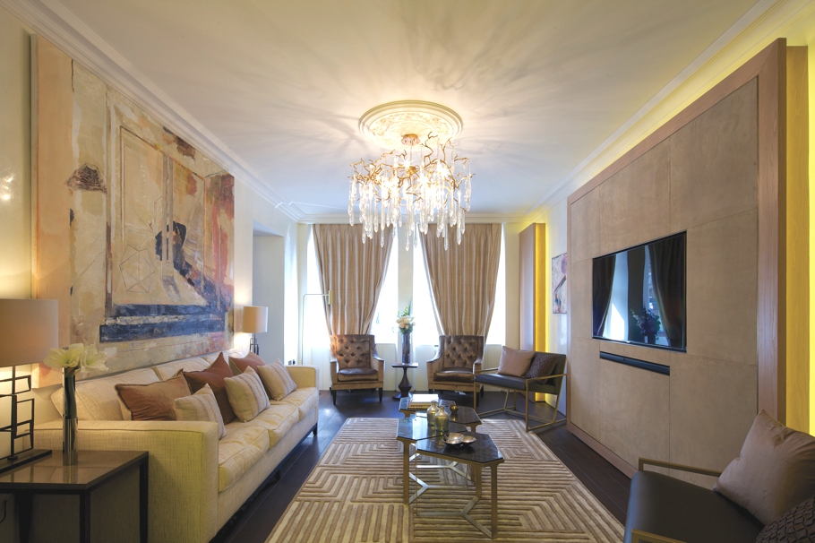 luxury-london-apartment-adelto-10