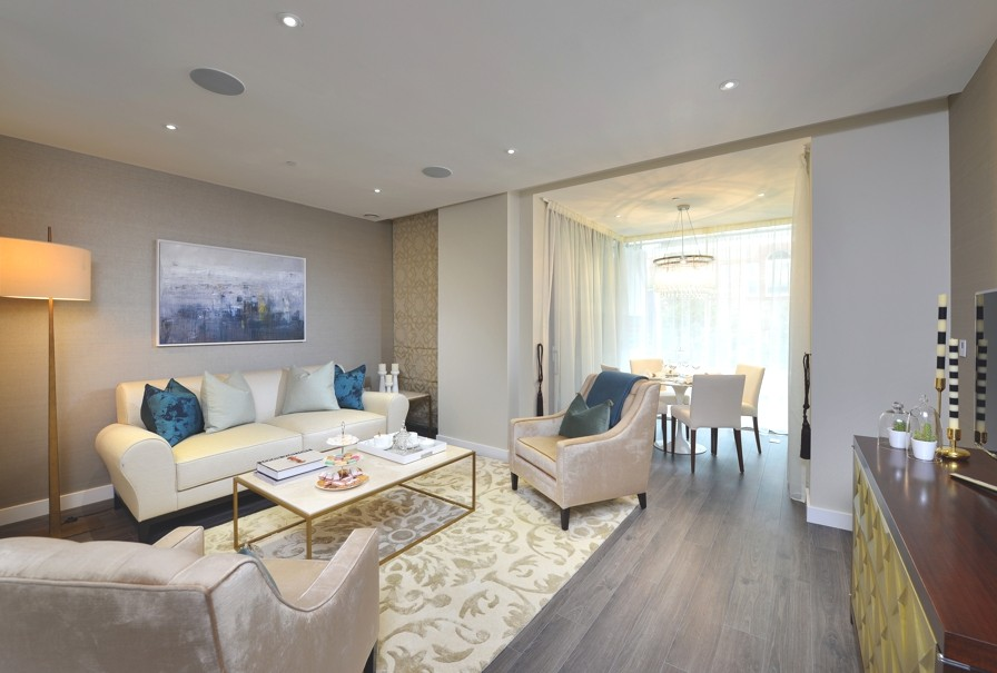 luxury-london-apartments-aldgate-adelto-01
