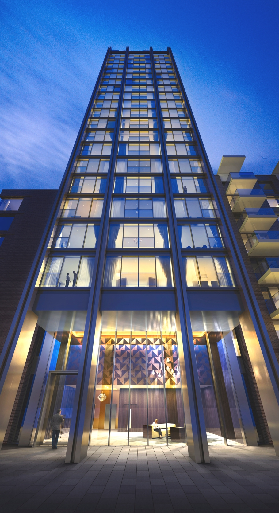 luxury-london-apartments-aldgate-adelto-02