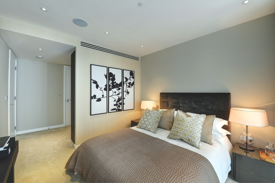 luxury-london-apartments-aldgate-adelto-03