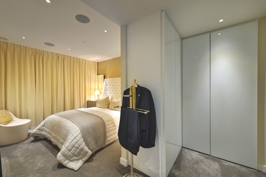 luxury-london-apartments-aldgate-adelto-04
