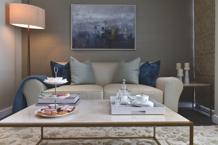 luxury-london-apartments-aldgate-adelto-05