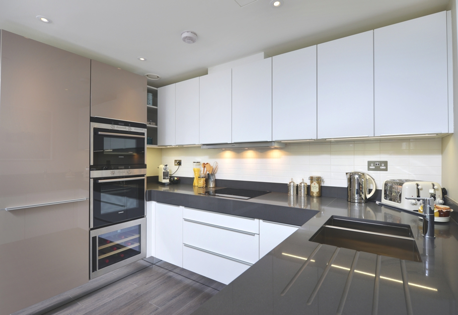 luxury-london-apartments-aldgate-adelto-06