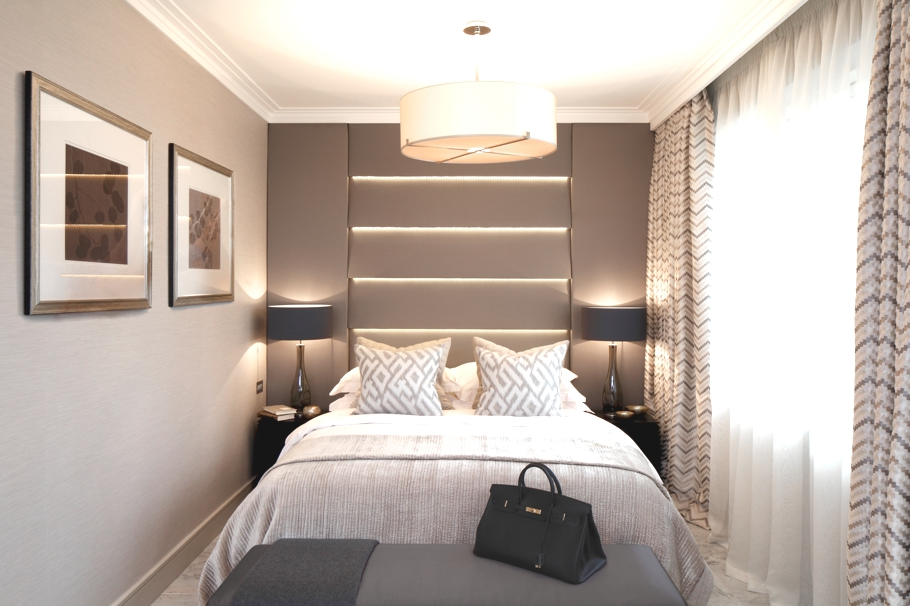 luxury-london-homes-hans-crescent-knightsbridge-adelto-01