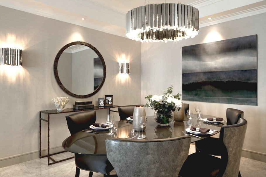 luxury-london-homes-hans-crescent-knightsbridge-adelto-03