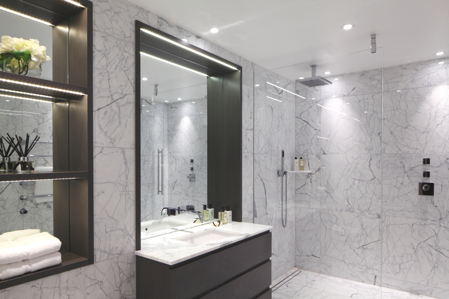 luxury-london-homes-hans-crescent-knightsbridge-adelto-04