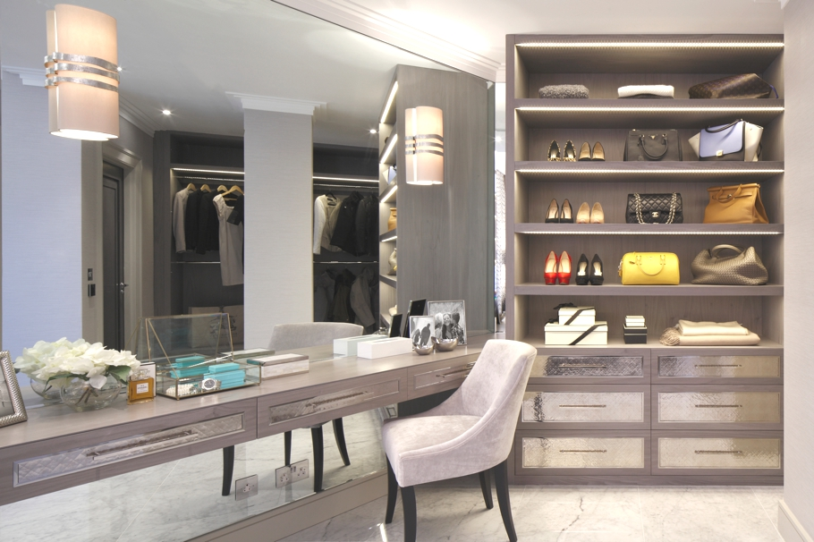 luxury-london-homes-hans-crescent-knightsbridge-adelto-05