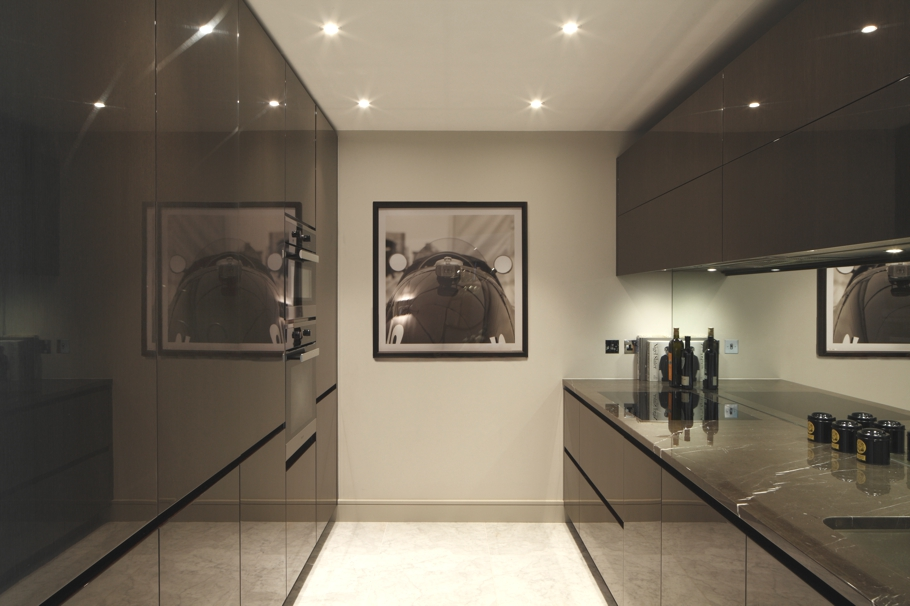 luxury-london-homes-hans-crescent-knightsbridge-adelto-08