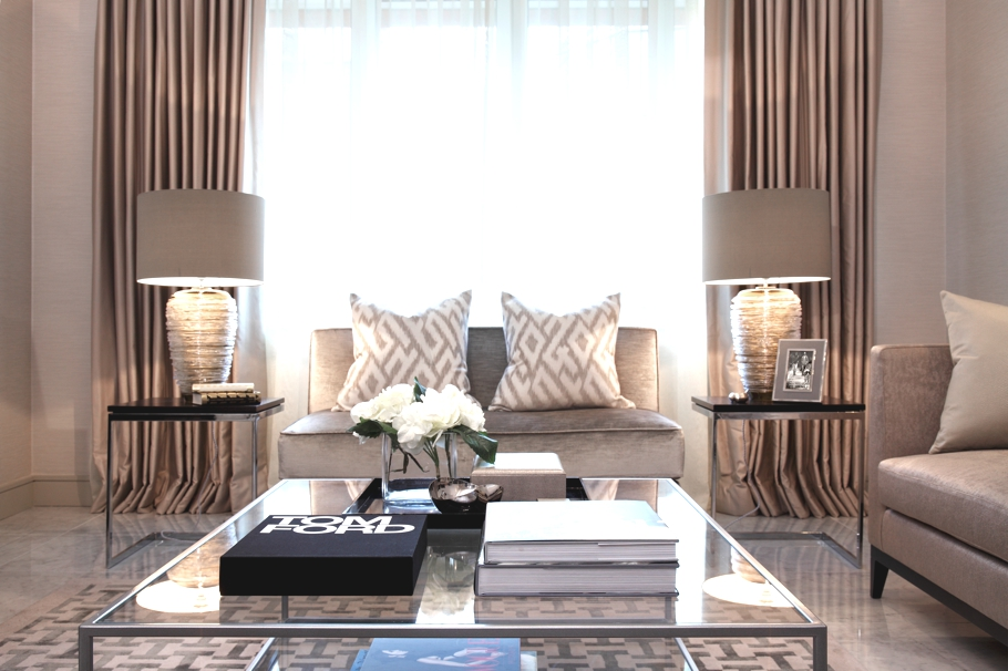 luxury-london-homes-hans-crescent-knightsbridge-adelto-10