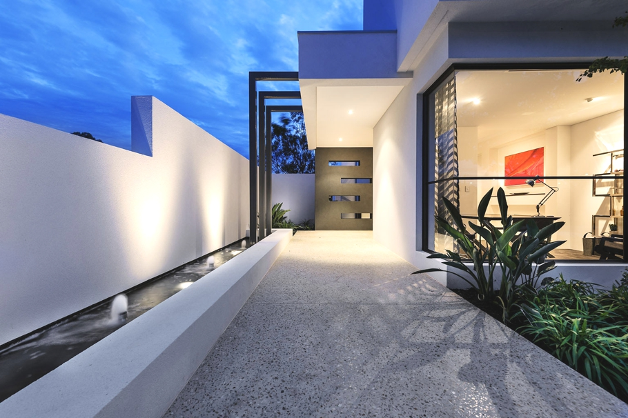 luxury-perth-homes-australia-adelto-14