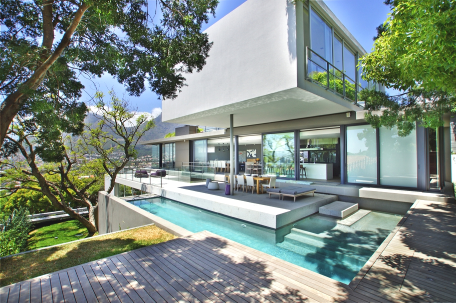 luxury-villa-rental-cape-town-south-africa-adelto-01