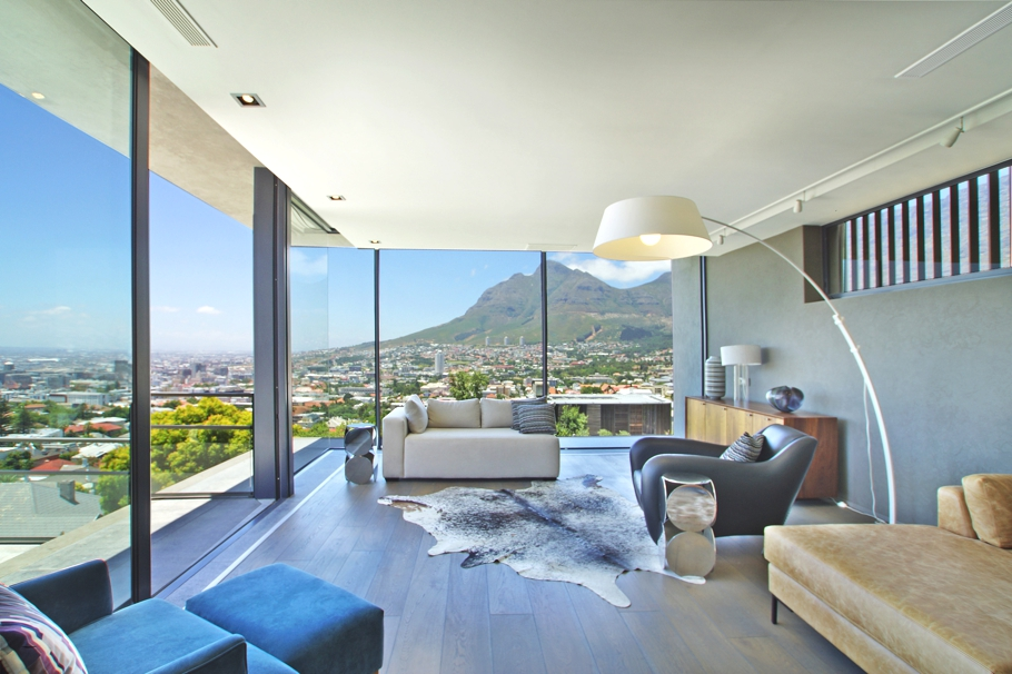 luxury-villa-rental-cape-town-south-africa-adelto-03