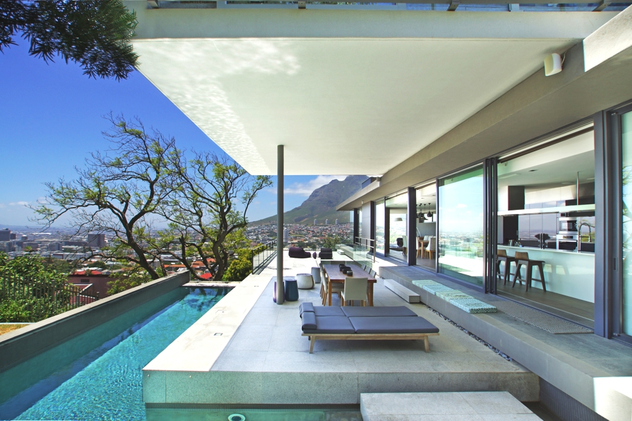 luxury-villa-rental-cape-town-south-africa-adelto-04