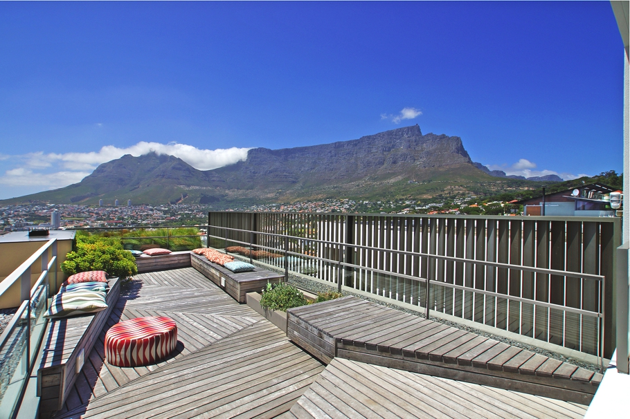 luxury-villa-rental-cape-town-south-africa-adelto-06