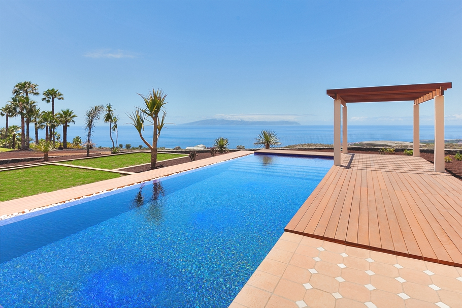 luxury-villas-tenerife-adelto-00