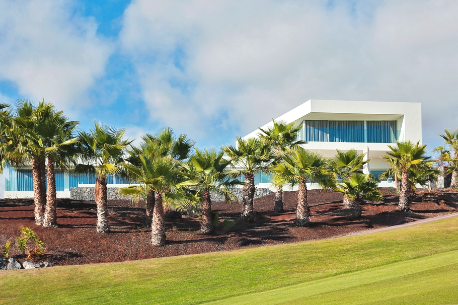 luxury-villas-tenerife-adelto-01