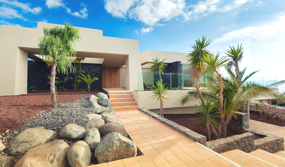 luxury-villas-tenerife-adelto-04