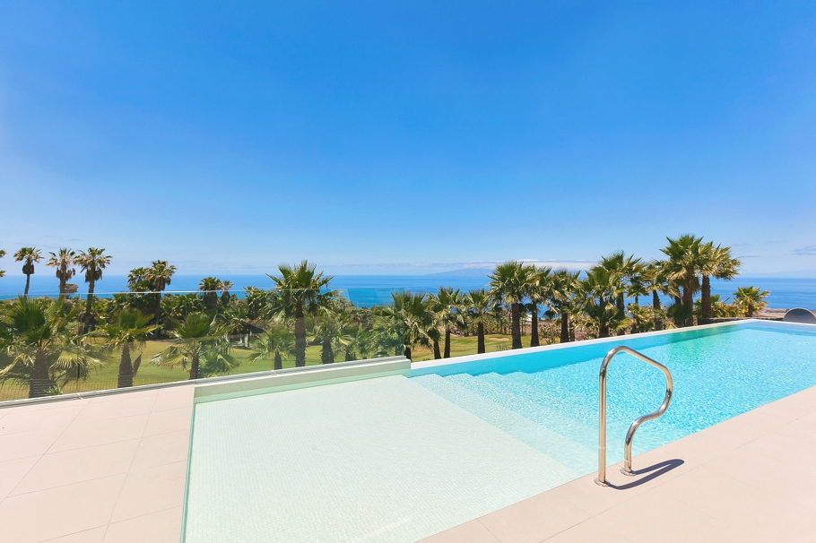 luxury-villas-tenerife-adelto-05