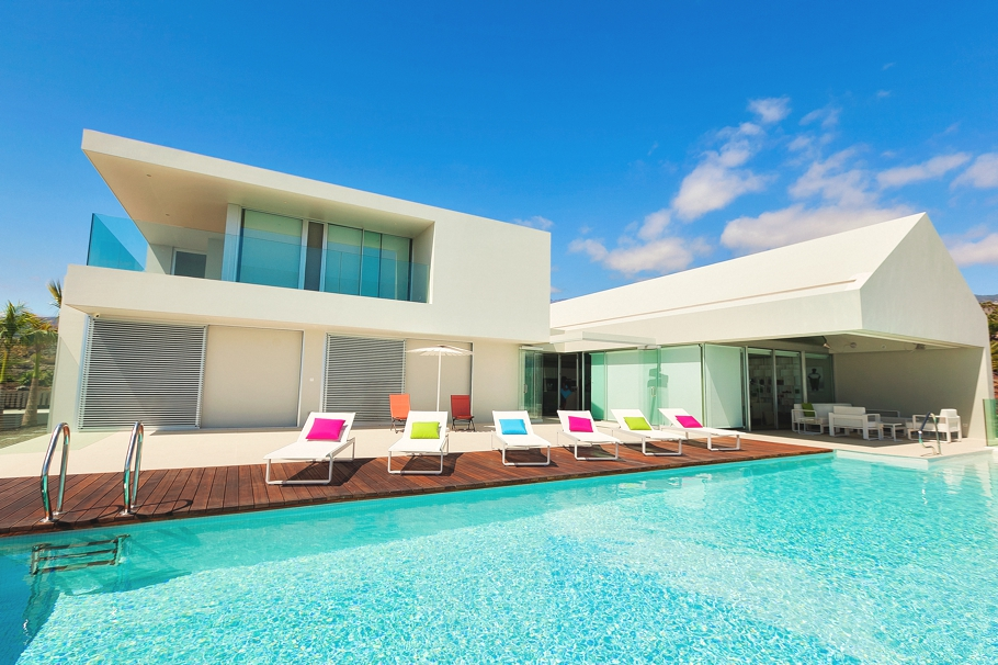 luxury-villas-tenerife-adelto-06
