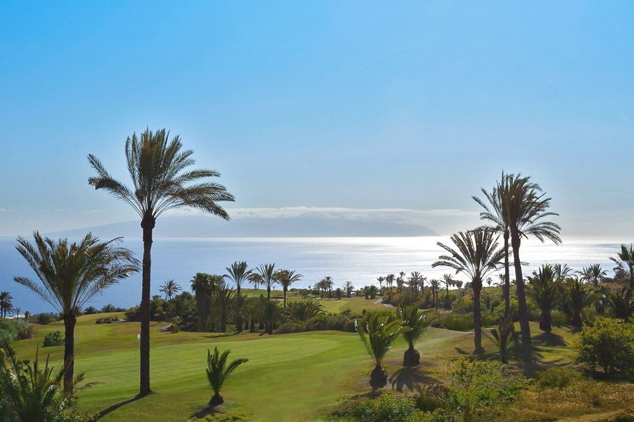 luxury-villas-tenerife-adelto-07