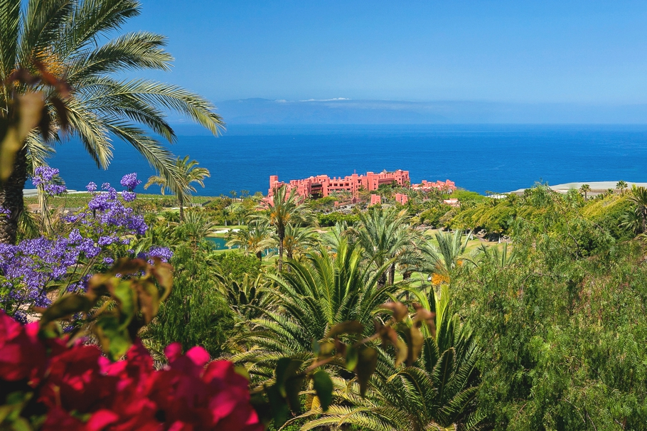 luxury-villas-tenerife-adelto-09
