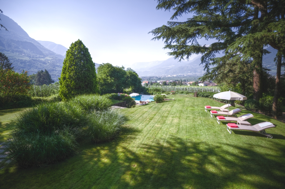 luxury-wellness-spa-italy-adelto-04
