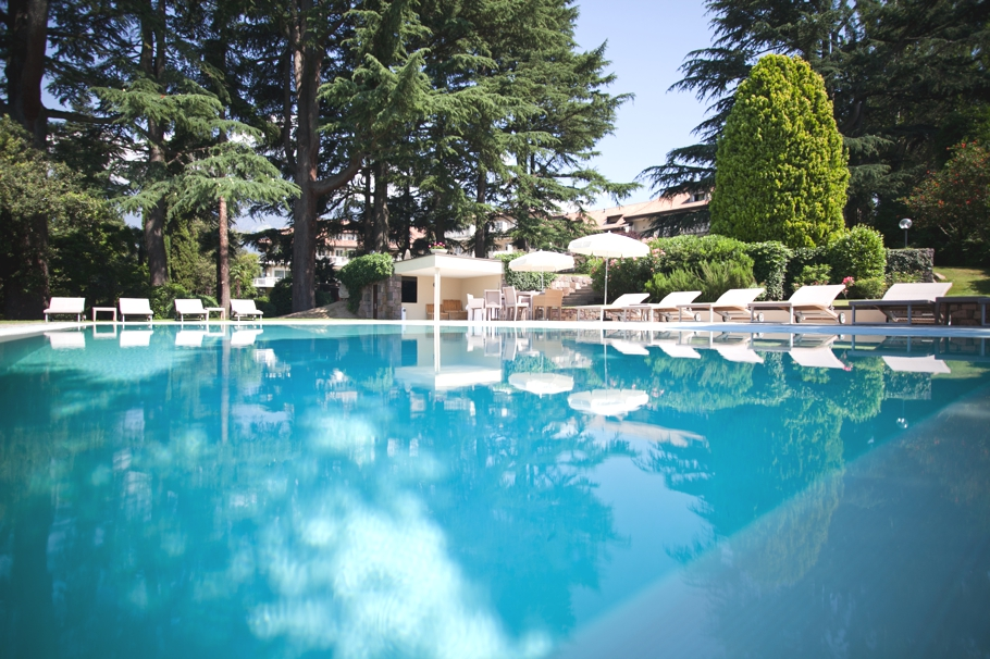 luxury-wellness-spa-italy-adelto-05