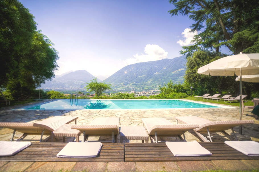 luxury-wellness-spa-italy-adelto-06