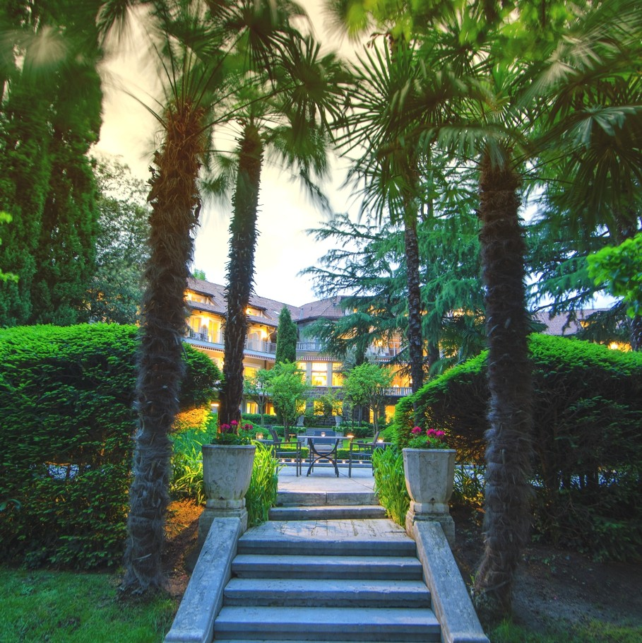 luxury-wellness-spa-italy-adelto-09