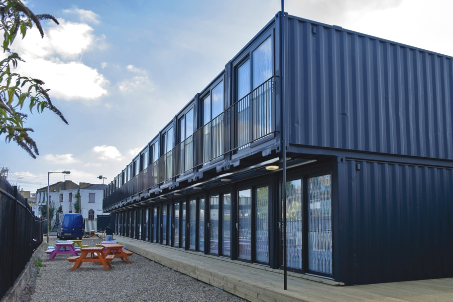 pop-up-office-space-containerville-london-adelto-00