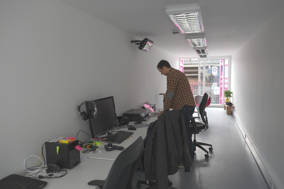 pop-up-office-space-containerville-london-adelto-06
