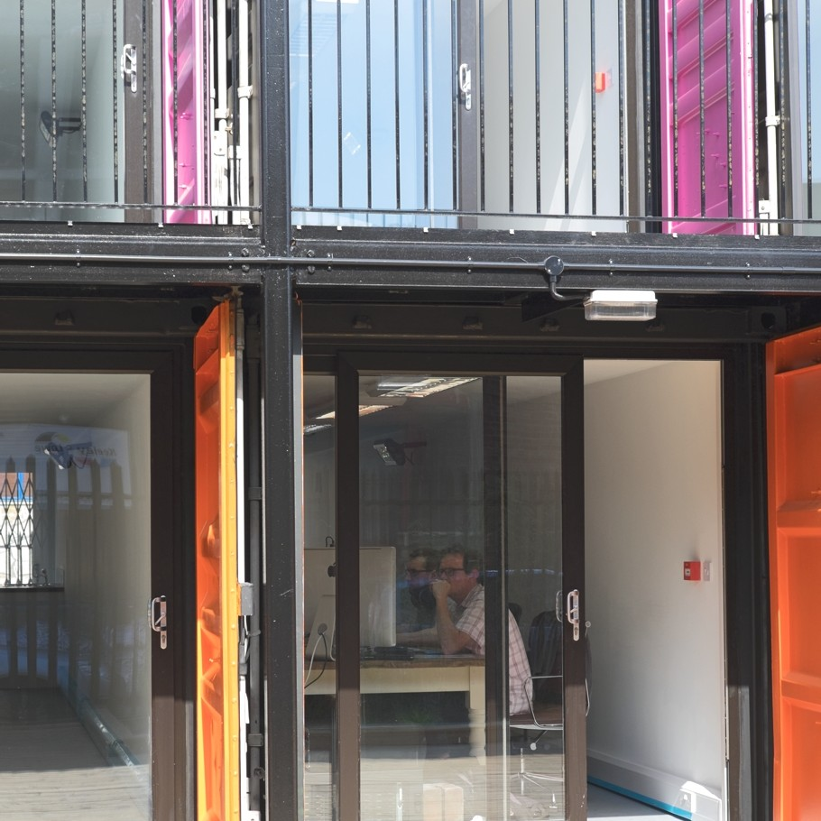 pop-up-office-space-containerville-london-adelto-07