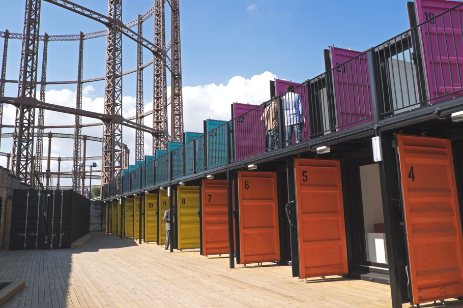 pop-up-office-space-containerville-london-adelto-09