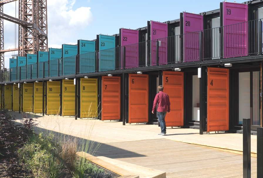 pop-up-office-space-containerville-london-adelto-10