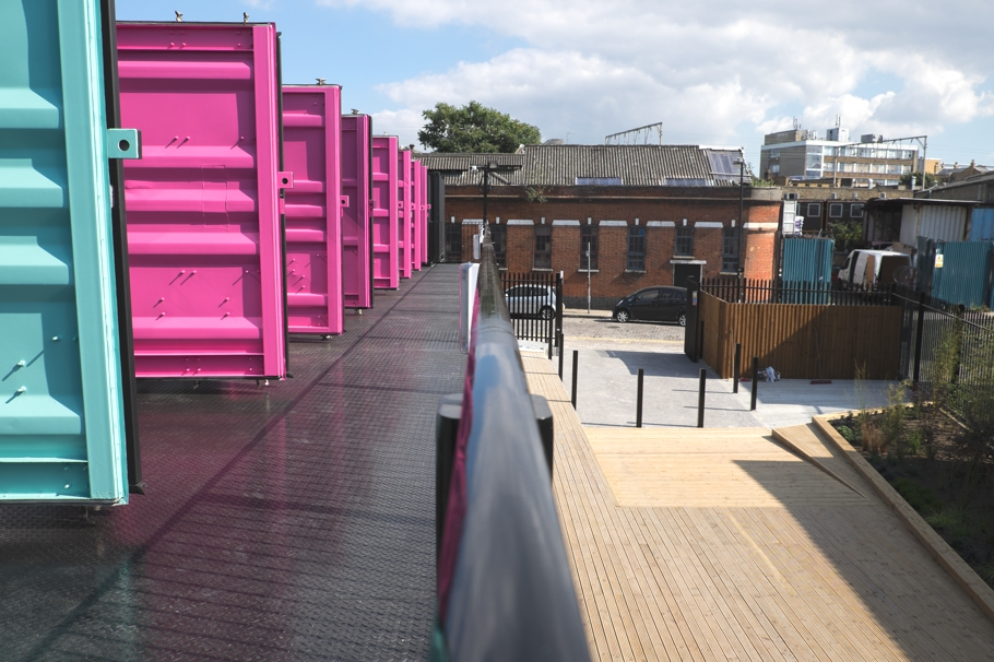 pop-up-office-space-containerville-london-adelto-12