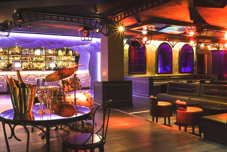 private-members-club-park-lane-london-adelto-00