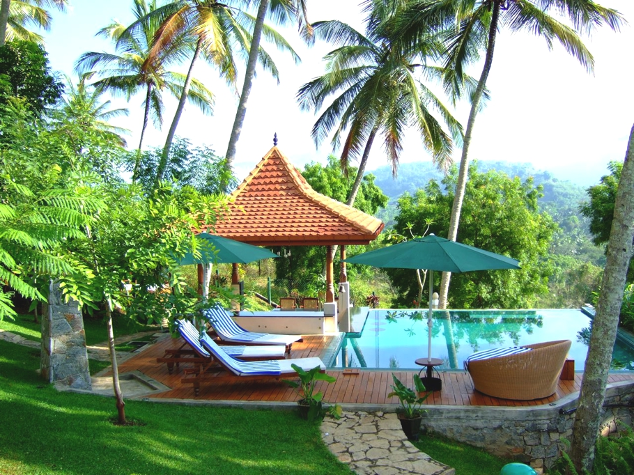 top-10-boutique-resorts-villas-sri-lanka-adelto-00