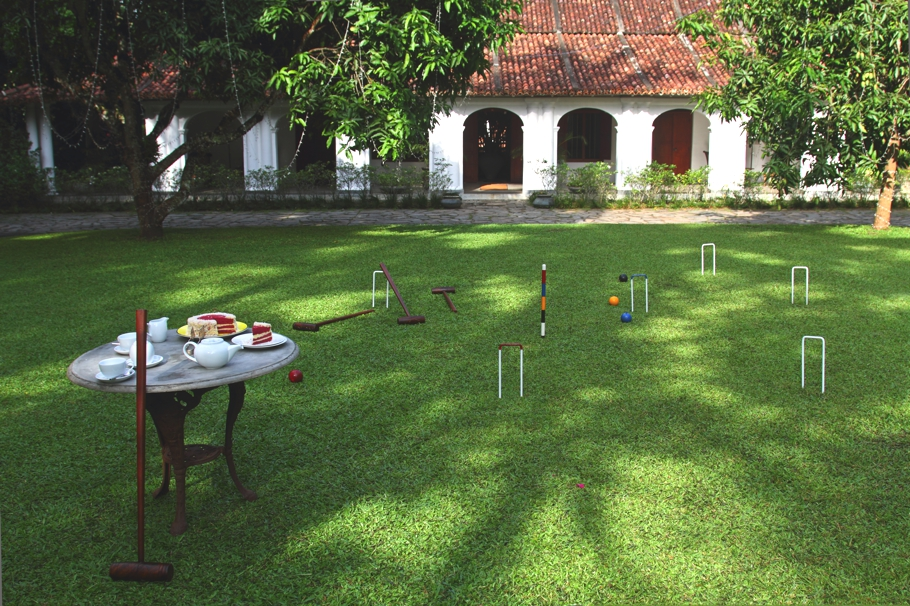 top-10-boutique-resorts-villas-sri-lanka-adelto-05