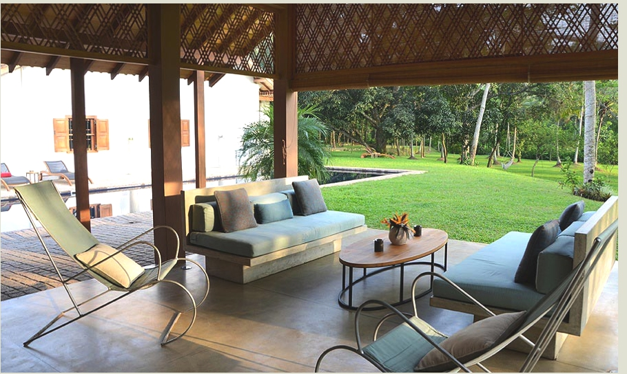 top-10-boutique-resorts-villas-sri-lanka-adelto-06